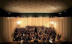 Direção Coral e Formação Musical