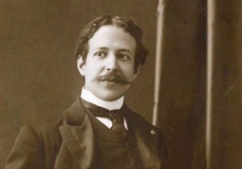 Concertos da Orquestra Sinfónica da ESML | 150 anos do nascimento de Vianna da Motta