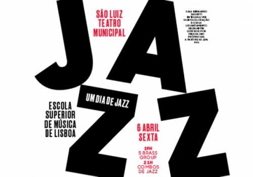 Um dia de Jazz