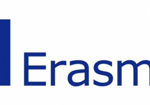 Pré-candidaturas Erasmus 2017-18