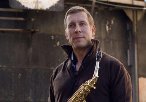 Masterclass de improvisação com o Prof. Pekka Pylkkänen