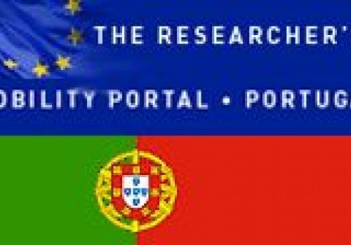 Concurso para atribuição de Bolsas | Projecto CCRE-MPC