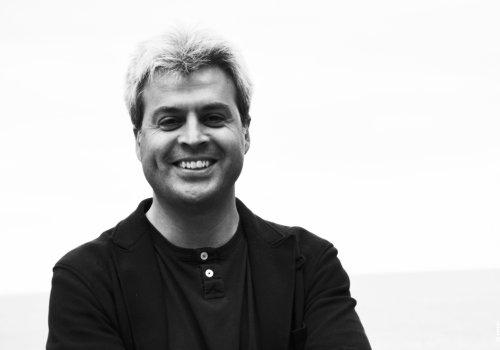 Palestra 'Influences of Impressionism in Jazz Music' por Iñaki Sandoval