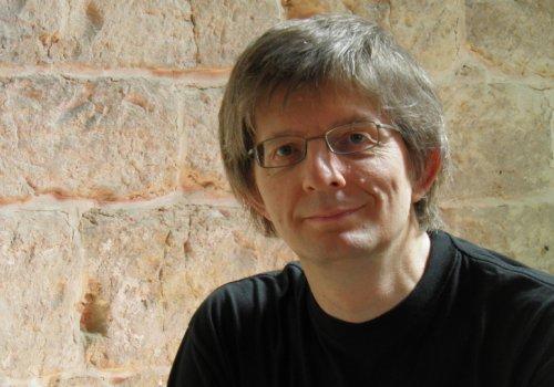Masterclass de Clavicórdio, Cravo e improvisação com Miklós Spányi