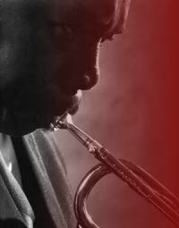 thad jones image